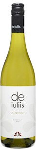 De Iuliis Hunter Valley Chardonnay 2017 - Buy