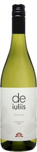 De Iuliis Hunter Valley Semillon 2016 - Buy