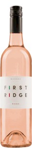 First Ridge Sangiovese Rose - Buy