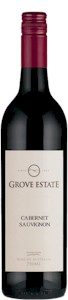 Grove Estate Cabernet Sauvignon - Buy