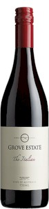 Grove Estate The Italian Nebbiolo Sangiovese - Buy