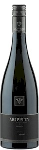 Moppity Estate Hilltops Reserve Shiraz - Buy