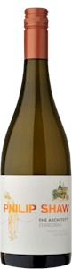 Philip Shaw Architect Chardonnay - Buy