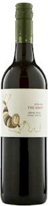 Philip Shaw Idiot Shiraz - Buy