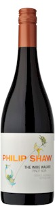 Philip Shaw Wire Walker Pinot Noir - Buy