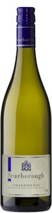 Scarborough Blue Label Chardonnay - Buy