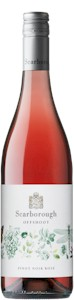 Scarborough Offshoot Pinot Noir Rose - Buy