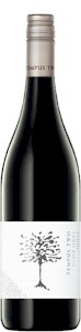 Tempus Two Silver Series Shiraz - Buy