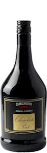 Chalmers Chocolate Port - Buy