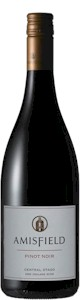Amisfield Pinot Noir 375ml - Buy