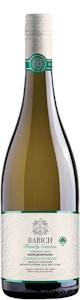 Babich Family Estates Organic Chardonnay - Buy
