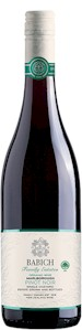 Babich Family Estates Organic Pinot Noir - Buy