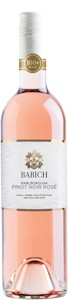Babich Pinot Rose - Buy
