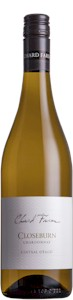 Chard Farm Closeburn Chardonnay - Buy