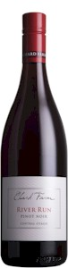 Chard Farm River Run Pinot Noir - Buy