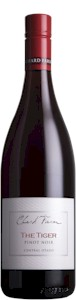 Chard Farm Tiger Pinot Noir - Buy