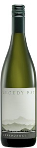 Cloudy Bay Chardonnay 2013 - Buy