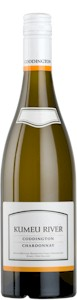Kumeu River Coddington Chardonnay - Buy