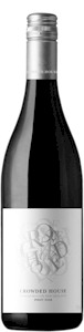 Crowded House Pinot Noir 2015 - Buy