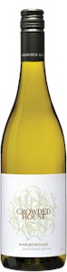 Crowded House Sauvignon Blanc - Buy