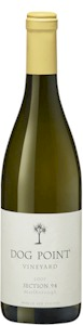 Dog Point Section 94 Sauvignon Blanc 2013 - Buy