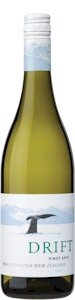 Drift Marlborough Pinot Gris - Buy