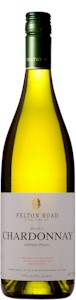 Felton Road Block 2 Chardonnay - Buy