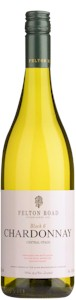 Felton Road Block 6 Chardonnay - Buy