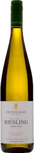 Felton Road Riesling - Buy