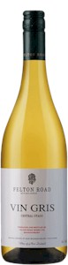 Felton Road Vin Gris - Buy