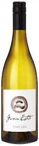 Gunn Estate Hawkes Bay Pinot Gris 2008 - Buy
