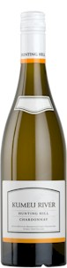 Kumeu River Hunting Hill Chardonnay - Buy