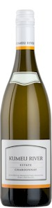 Kumeu River Estate Chardonnay - Buy