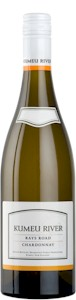 Kumeu River Rays Road Chardonnay - Buy