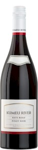 Kumeu River Rays Road Pinot Noir - Buy