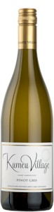 Kumeu River Village Pinot Gris - Buy