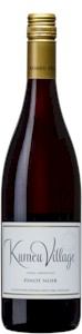 Kumeu River Village Pinot Noir - Buy