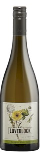 Loveblock Marlborough Sauvignon Blanc - Buy
