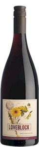 Loveblock Marlborough Pinot Noir - Buy