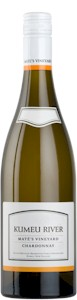 Kumeu River Mates Vineyard Chardonnay - Buy