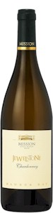 Mission Estate Jewelstone Chardonnay - Buy
