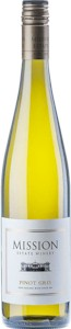 Mission Estate Pinot Gris - Buy