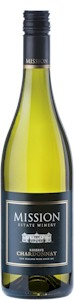 Mission Estate Reserve Chardonnay - Buy