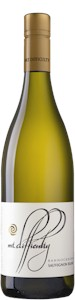 Mt Difficulty Bannockburn Sauvignon Blanc 2016 - Buy