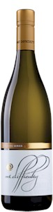 Mt Difficulty Growers Chardonnay - Buy