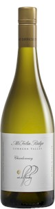 Mt Difficulty McFelin Ridge Chardonnay 2017 - Buy