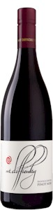 Mt Difficulty Bannockburn Pinot Noir 2016 - Buy