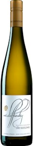 Mt Difficulty Bannockburn Dry Riesling 2017 - Buy