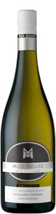 Mud House Woolshed Vineyard Sauvignon Blanc - Buy