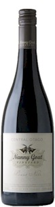 Nanny Goat Vineyard Pinot Noir - Buy